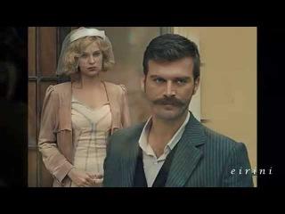 Kurt Seyit Shura ...ητανε αερας (Ayrilik)