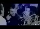 Kivanc Tatlitug Beren saat Everybody Happy birthday [ AU video ] .[ Re-uploaded ]