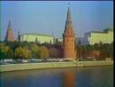 Джугашвили коба-сталин, суки и воры в законе. XX-XXI век