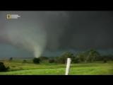 Торнадо EF-5 в Эль-Рено 31 мая 2013 года | США, Оклахома, Эль-Рено
