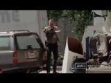 Ходячие мертвецы/The Walking Dead (2010 - ...) Промо-ролик (сезон 3, эпизод 6)