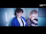 Regi  Sem Thomasson feat. LX - The Party Is Over (DJ Antoine vs Mad Mark 2k16 Video Edit)