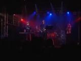 Павел Кашин - Концерт - Нарисуй Мне Небо - 03.12.2009 - live - Ю-720-HD - mp4