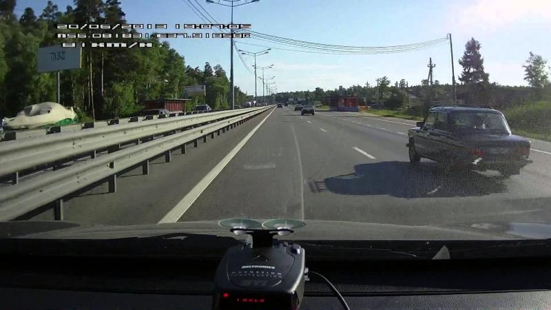 Beltronics STI ST и Стрелка-СТ - www.некормигибдд.ру