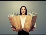 Самые богатые женщины в Мире ТОП 5