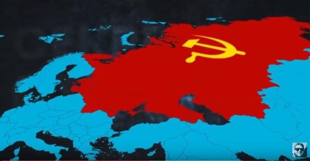 Как Ленин с нацистами сотрудничал