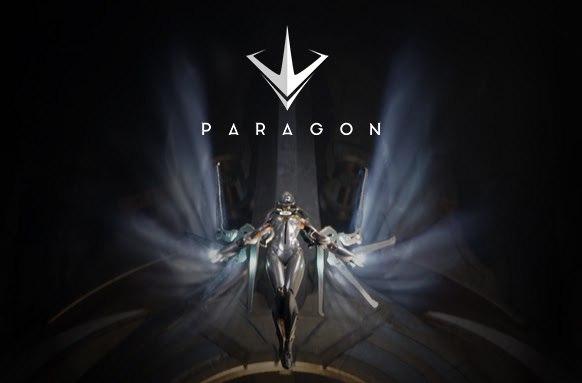 ОБТ Paragon