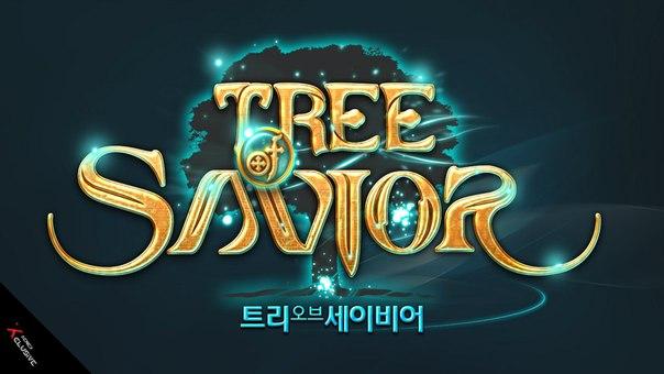 Treee of Savior(TOS) Перенос ввода 8 ранга.