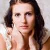 Zhanna Shatalina