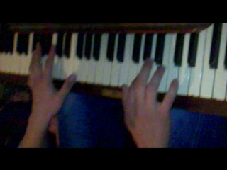 Фортепиано-суруди падар