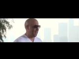 Vin Diesel - SEE YOU AGAIN (Speech Composing - Tribute to Paul Walker)