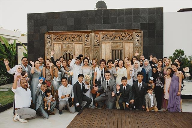 8fhcpL7hMCk - Обычаи Индонезийской свадьбы