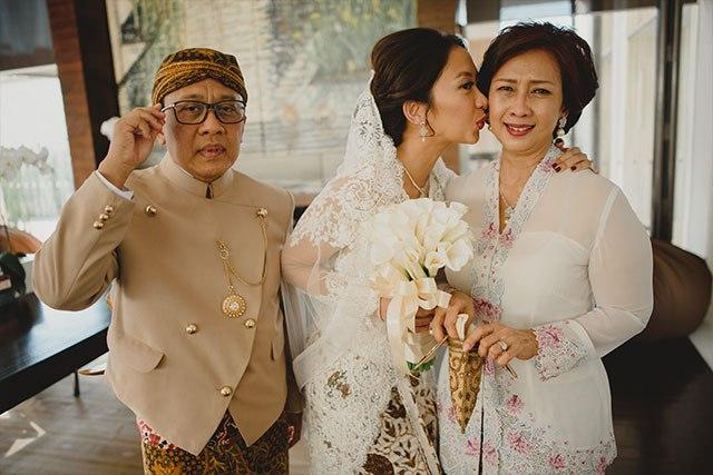 H1z2dnWHEgY - Обычаи Индонезийской свадьбы