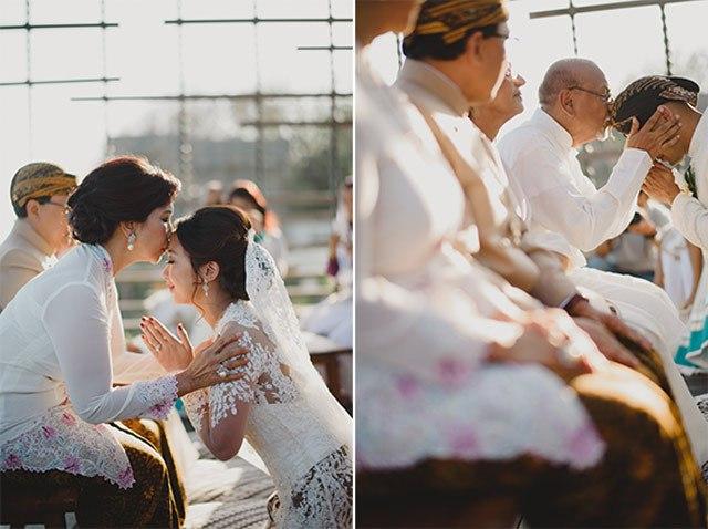 xzUsH9wB9Ng - Обычаи Индонезийской свадьбы