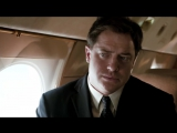 Месть пушистых (2010) Трейлер [720p]