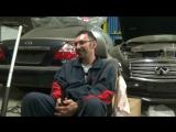 Авто по ГраФски часть 2 (Проект - Реальный Перекуп)