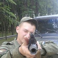 Аватар Александра Челнокова