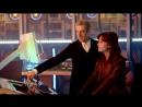 Доктор Кто/Doctor Who (2005 - ...) Трейлер (сезон 8)