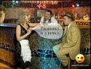 Bar Calambur 22 - Бар Каламбур_HIGH