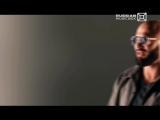 Джиган feat. Стас Михайлов — Любовь-наркоз (Russian Music BOX)