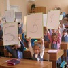 Школа Жохова Текстильщики Кузьминки Москва