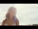 Jessica Jay - Casablanca (DJ Dsmall Remix 2016)_low