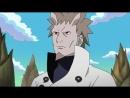 Наруто: Ураганные Хроники _462 серия / 2 сезон [720p] Naruto Shippuuden - русская озвучка