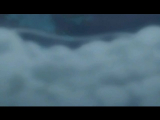 Bleach - Saison 08 - Episode 176-177