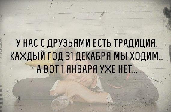 http://cs633220.vk.me/v633220570/412b/ZlUQAHcgF50.jpg