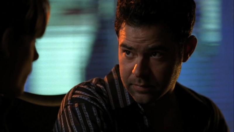 CSI: Место преступления Майами. Сезон 2 Серия 18