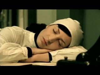 Жасмин - Самый любимый 2004 год  ( Клип на тему Великой Отечественной войны. ) HD