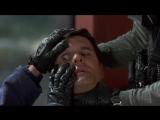 В осаде-2. 1995. (боевик) Стивен Сигал