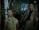 «Высота» (1957) — У меня для Вас другие дары есть.