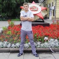 Nikolay Skripchenko