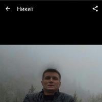 Смольянинов Аристарх