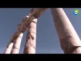 Антропологи напуганы находкой. Тайна гигантской гробницы. Земля. документальное видео. фильмы онлайн. Территория загадок