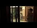 А теперь дамы и господа (2002) супер фильм 7.410