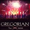 ▬▬▬ любители группы GREGORIAN ▬▬▬