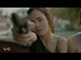 Королева юга \ Queen of the South Промо My Story (HD) USA Network