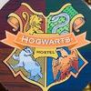 Hogwarts hostel (Хогвартс хостел) Одесса
