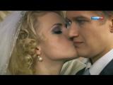 Два Ивана (2013) мелодрама 01 и 02 серии