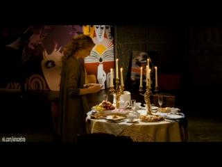 Первая любовь (2009). Россия. Мелодрам, мюзикл, комедия