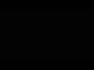 Любимовка по ночному КИЦу 6