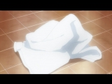 Амагами_СС_ТВ-2__Amagami_SS_Plus_13_серия