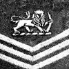 Sergeant Bertrand /// Сержант Бертран