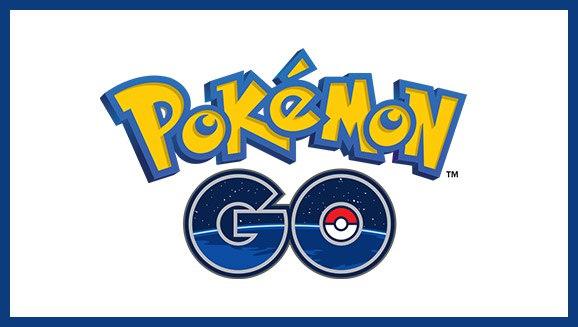 Где скачать игру Pokemon GO?