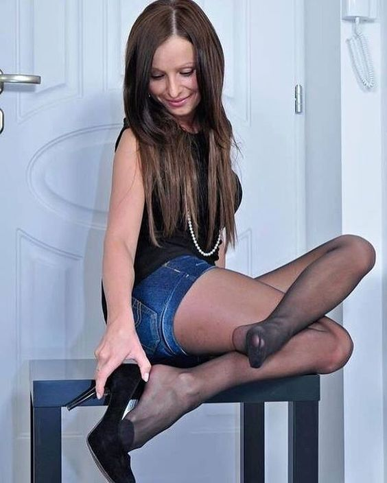 Hentai schoolgirls fucked by old man