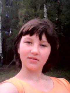 Девушку из Дрогичина так и не нашли, поиски продолжаются