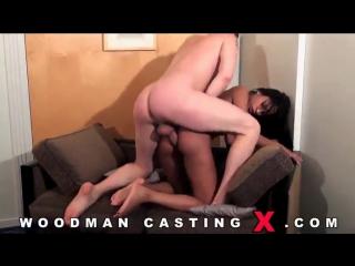 кастинги анал порно инцест