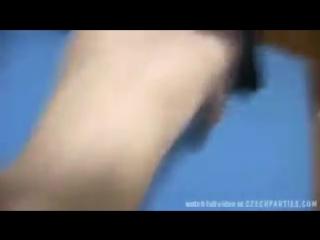 Напоили И Трахнули найдено 103 порно видео роликов
